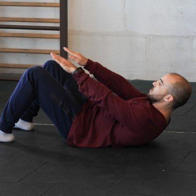 nim-fitness (2)