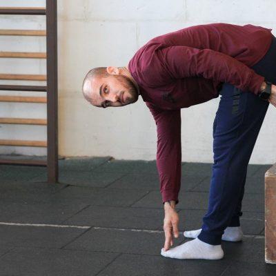 nim-fitness (4)
